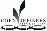 Corn Refiners Association