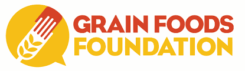 Grain Foods Foundation