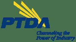 Power Transmission Distributors Association