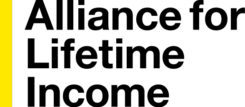 Alliance for Lifetime Income