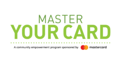 Master Your Card
