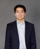 Christopher Hsu